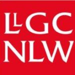 LLGC logo