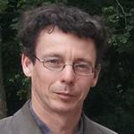 David Parsons